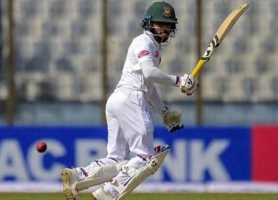 test cricket bangladesh