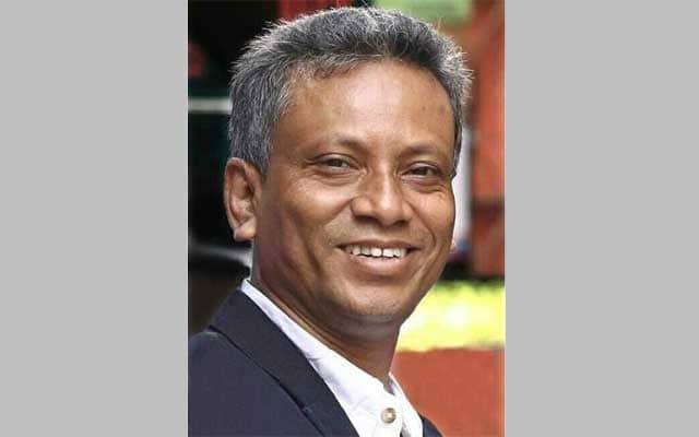 শাবান মাহমুদ