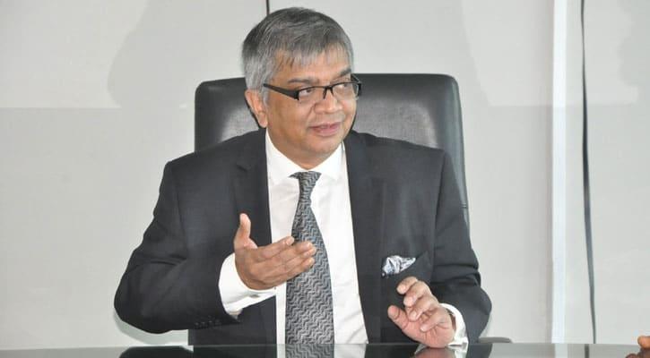 শামীম আহসান