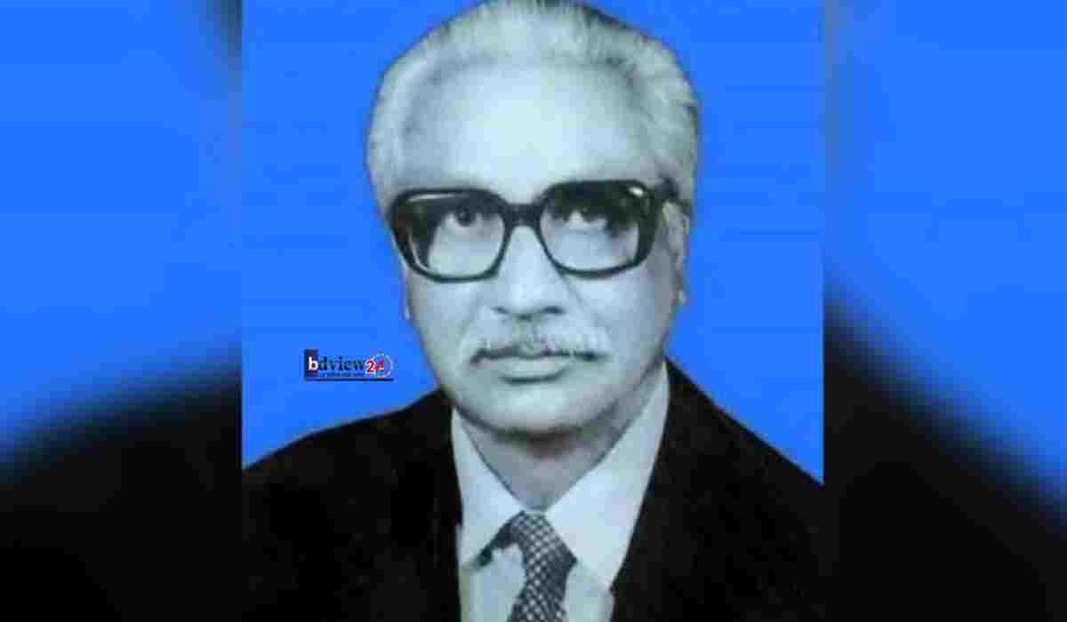 মির্জা হালিম